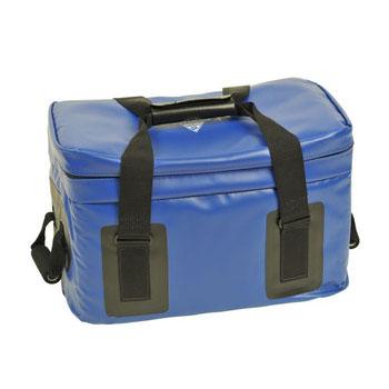 SEATTLESPORTS(シアトルスポーツ) ソフトクーラー 40qt ブルー 12570013010040