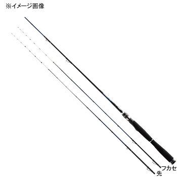 シマノ(SHIMANO) 青波巧 AX MH140 SHK AX MH140