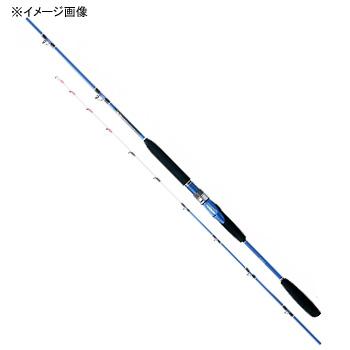 シマノ(SHIMANO) 海明 80-240 KAIMEI 80-240