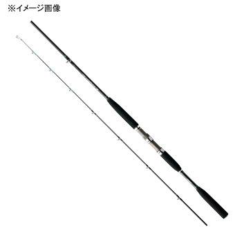 シマノ(SHIMANO) シーマイティR73 80-270 S MTY R73 80-27 【大型商品】