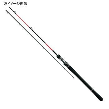 がまかつ(Gamakatsu) ラグゼ デッキ ステージ ファインアクター B65ML-R 24174-6.5 【大型商品】