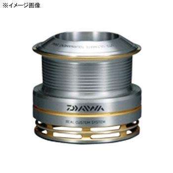 ダイワ(Daiwa) RCS SPOOL 4020PE(リアルカスタムシステム スプール 4020PE) 00055497