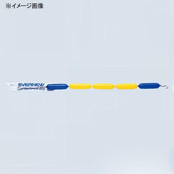 EVERNEW(エバニュー) コースロープ6025G【代引不可】 EHB014