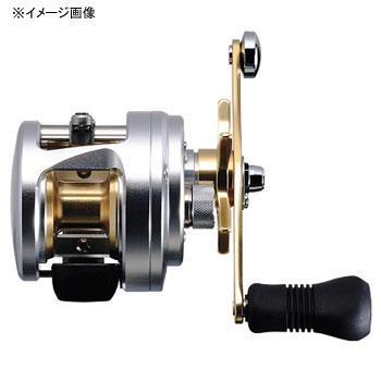 シマノ(SHIMANO) カルカッタ 300F 12 カルカッタ 300F