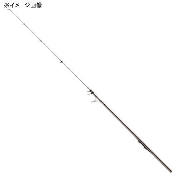 シマノ(SHIMANO) スピンパワー425CXT 12 S POWER425CXT 【大型商品】
