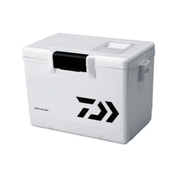 フィッシングクーラー ダイワ Daiwa クールライン S ホワイト 在庫限り 03132388 800X 当店一番人気 8L