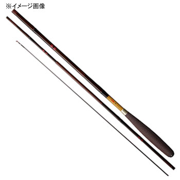 シマノ(SHIMANO) 朱紋峰 煉 11 SYUMONHOU REN 11