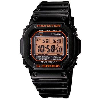 G-SHOCK(ジーショック) 【国内正規品】GW-M5610R-1JF GW-M5610R-1JF