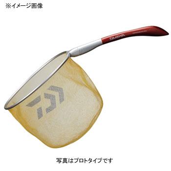 ダイワ(Daiwa) 渓流ダモMS 2410 ゴールド 04980811