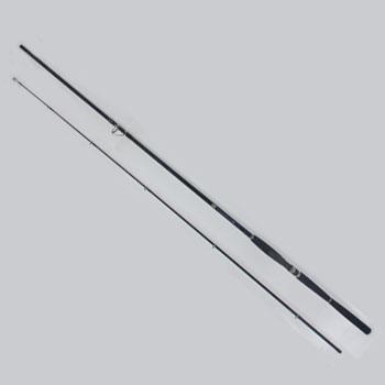 ダイワ(Daiwa) ソルティスAR-X 96MHRS A 01470001 【大型商品】