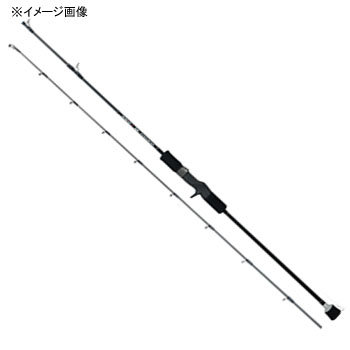 テンリュウ(天龍) ホライゾンSL HSL66B-M 【大型商品】
