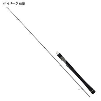 テンリュウ(天龍) ベイブレイズ BBZ702S-MK 【大型商品】