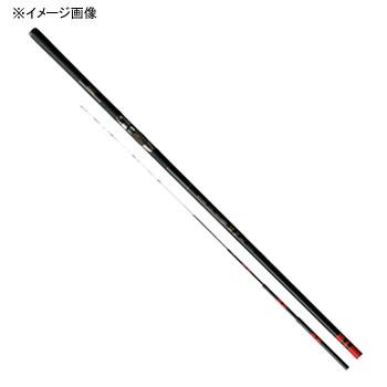 がまかつ(Gamakatsu) がまチヌ 匠技 落し込みM 3.6 20007-3.6