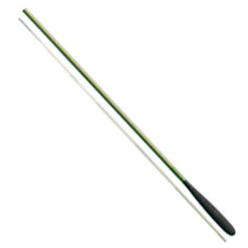 新作からSALEアイテム等お得な商品満載 がまかつ(Gamakatsu) がまへら がまへら 8尺 凛刀 迅 迅 8尺 20488-8, KAGU208(カグ208):f5e0b521 --- ultraseguro.com.br