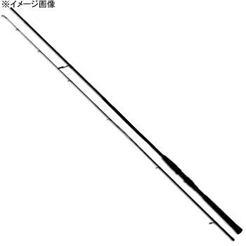 メジャークラフト エムエスエックス MXC-64UL/BF 【大型商品】