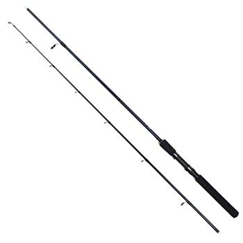 シーバスロッド OGK(大阪漁具) 海のルアー竿II 9.0フィート ULS29ML 【個別送料品】 大型便