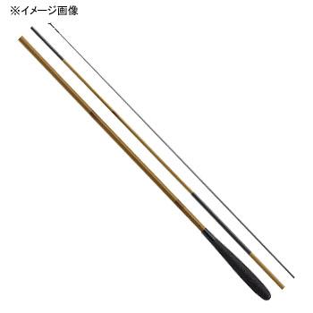 シマノ(SHIMANO) かすみ 15 KASUMI 15