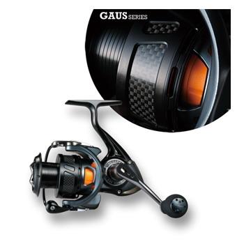 メガバス(Megabass) GAUS 30X