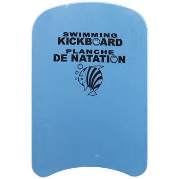 スイミングアクセサリー BUNDOK バンドック 送料無料 激安 付与 お買い得 キ゛フト ビート板 NT-11 ブルー