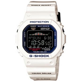G-SHOCK(ジーショック) 【国内正規品】GWX-5600C-7JF ホワイト GWX-5600C-7JF