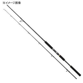 ダイワ(Daiwa) ジグキャスター MX 106MH 01474903 【大型商品】