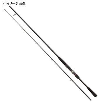 ダイワ(Daiwa) リバティクラブ シーバス 86ML 01472757 【大型商品】