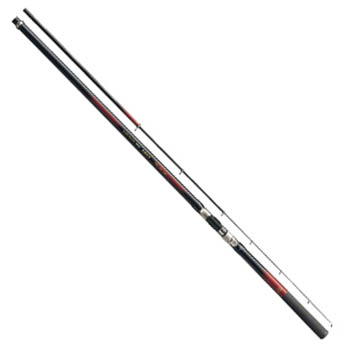 ニッシン SS-RX ISO HD 2号 5306