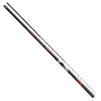ニッシン SS-RX ISO HD 4号 遠投 4505