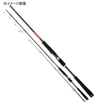 ニッシン ANIMA SB ANSB-906ML 【大型商品】