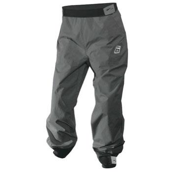 Level Six(レベル シックス) Current Pants M Riverstone Grey