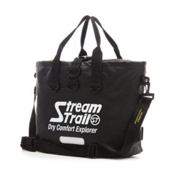 STREAM TRAIL(ストリームトレイル) MARCHE DX-1.5 RIDER 23L ONYX