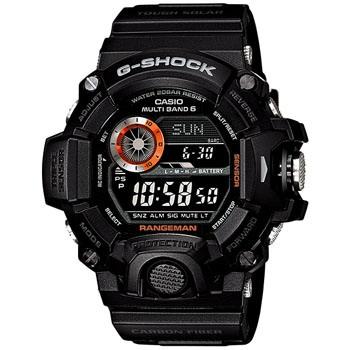 G-SHOCK(ジーショック) 【国内正規品】GW-9400BJ-1JF GW-9400BJ-1JF