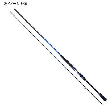 ダイワ(Daiwa) シーパワー73 50-300 05296833
