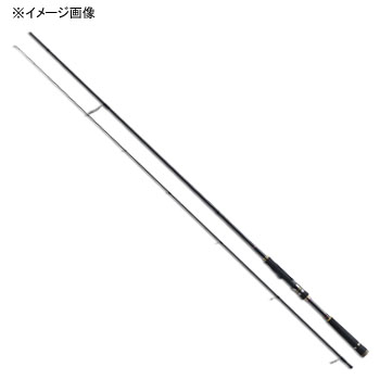 メジャークラフト トルザー エギング TZS-882EH 【大型商品】
