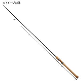 テンリュウ(天龍) レイズ RZ78LML