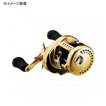 シマノ(SHIMANO) 14カルカッタ コンクエスト 200 14 カルカッタ コンクエスト 200
