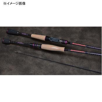 クオン(Qu-on) スーパートリックスター STC-66H 【大型商品】