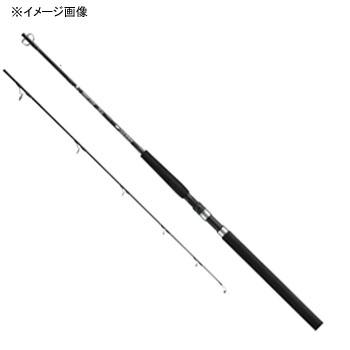 テイルウォーク(tail walk) MB スプリントスティック 72M 16333 【大型商品】