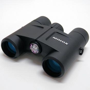 MINOX(ミノックス) BV5×25 ブラック