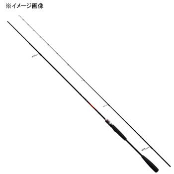 シマノ(SHIMANO) 炎月 一つテンヤマダイ MH255 ENGETSU HT MH255 【大型商品】