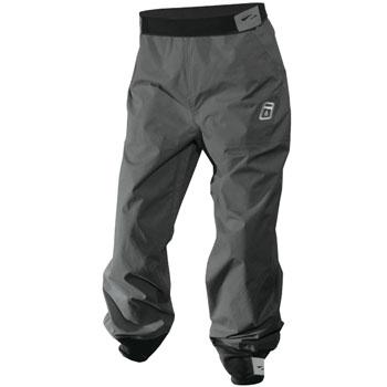 Level Six(レベル シックス) Current Pants XL Riverstone Grey