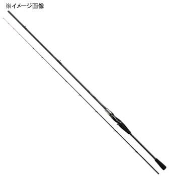 ダイワ(Daiwa) ライトヒラメ X S-230 05292809