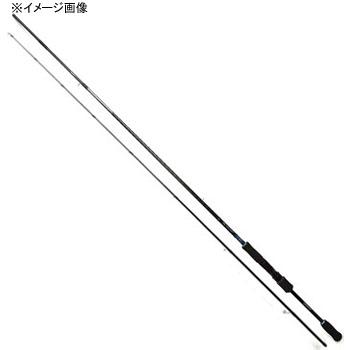 ダイワ(Daiwa) エメラルダス 80M 01480010 【大型商品】