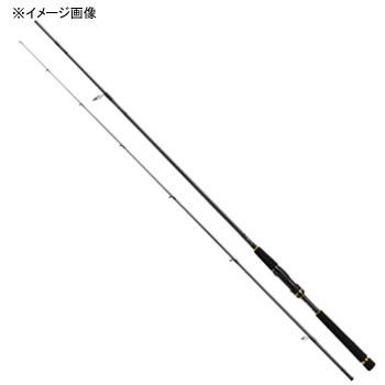 ダイワ(Daiwa) LATEO(ラテオ) 110MH・Q 01474636 【大型商品】