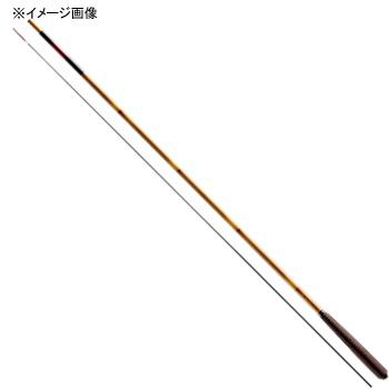 ダイワ(Daiwa) 天弓 超硬9 06111509