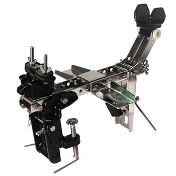 ミヤマエ ロボット竿受 Gタイプ 140-RK-RBK-G