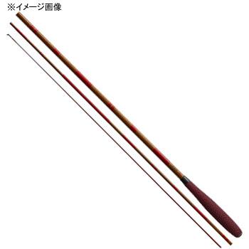 シマノ(SHIMANO) 朱紋峰 本式 17 SYUMONHO HNSK 17