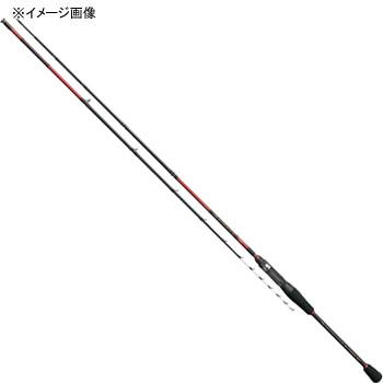がまかつ(Gamakatsu) がま船 カットウスペシャル2 1.4m 21000-1.4