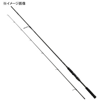 ダイワ(Daiwa) LABRAX(ラブラックス) AGS 90L 01480023 【大型商品】