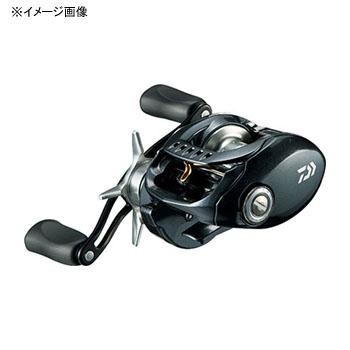 ダイワ(Daiwa) ジリオン TW 1516XXHL 00613457